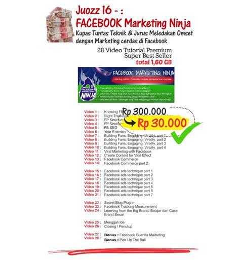 kursus belajar seo bisnis online dan internet marketing syariah belajar bisnis online buku ebook manajemen murah