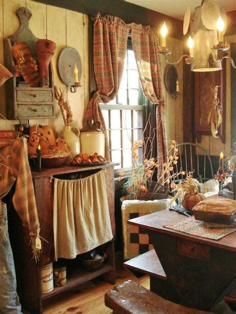 country primitive home decor ideas 17 best images about primitive decorating ideas on