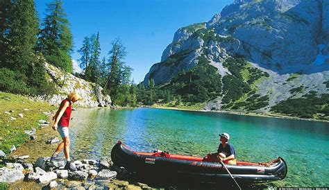 urlaub alpen österreich tirol wandern bergsteigen 2014 2015 wanderurlaub