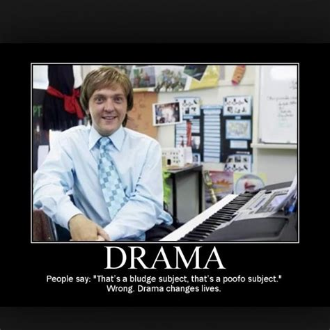 Summer Heights High Memes - summer heights high endless hours of laughter