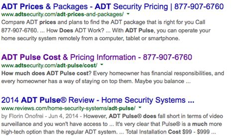 how much do home security systems cost 28 images how