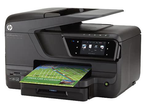 Fast Print Dye Based Photo Premium Hp Black 1000 Ml hp officejet pro 276dw multifunction printer hp 174 official store