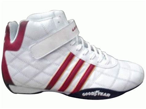 adidas goodyear trainers c adidas monaco goodyear racing shoes helvetiq