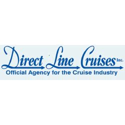 Direct Line Telefonnummer direct line cruises rejseservice 330 motor pkwy