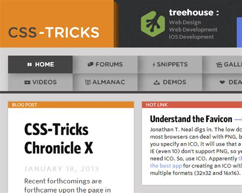 layout css tricks tips for designing in the browser