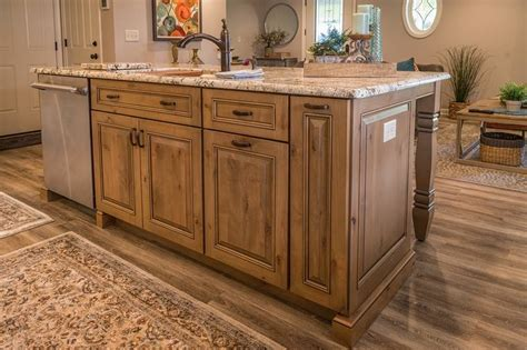 kitchen remodeling  kitchen designs  york pa hr