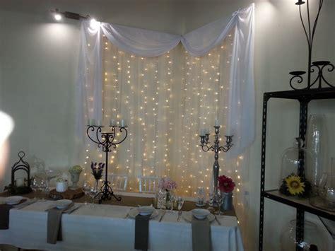 Fairy Light Curtain Hire Auckland Curtain Menzilperde Net Light Curtain Hire