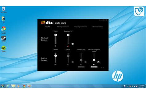 hp zbook  review windows  laptops
