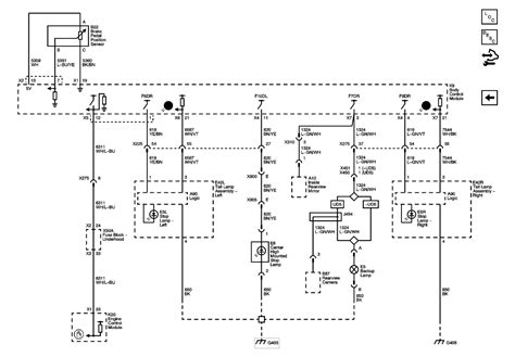 mylink wiring harness wiring diagram with description