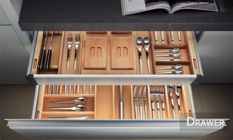 kitchen accessory wholeseller kitchen kitchen cabinet factory kitchen accessories