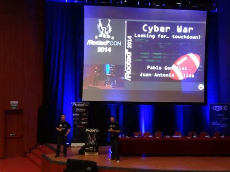 cyber warfare defence iqs blog cyberwar protegerse blog del laboratorio de ontinet com