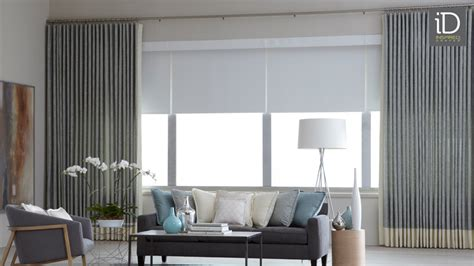 Budget Draperies window drapes curtains drapery panels panel curtain draperies budget blinds canada
