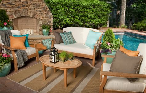 Patio Furniture Cushions Sunbrella Fabric Patio Building Sunbrella Patio Furniture Cushions