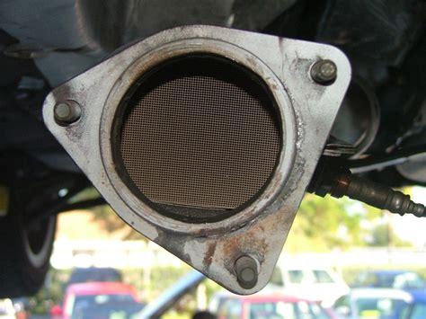 boat battery smells like rotten eggs catalytic converter car from japan