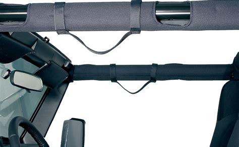 rugged with handle rugged ridge 13305 01 sport grab handle quadratec