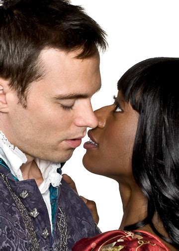 black woman and white men what should be known black women who go after white men for all the wrong