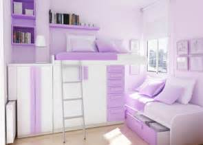 Girls Purple Bedroom Ideas Girls Bedroom Ideas Purple And Blue Images