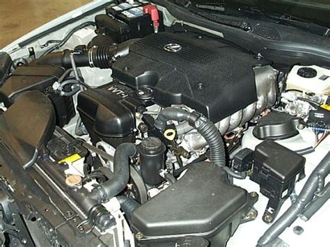 lexus gs300 engine lexus gs300 engine for sale lexus free engine image for