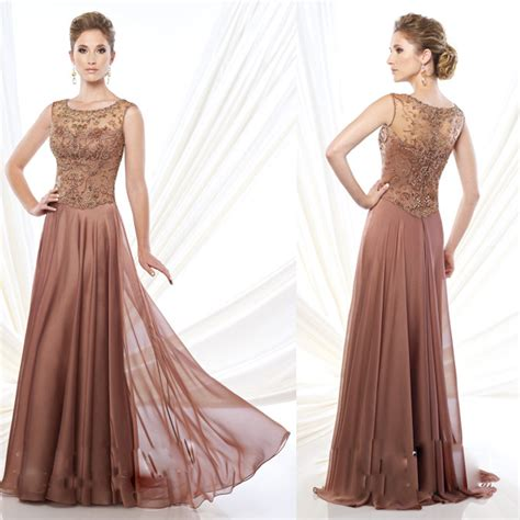 by color cheap prom dresses 2016 mother of bride gown long evening dresses 2016 new arrival mother of the bride