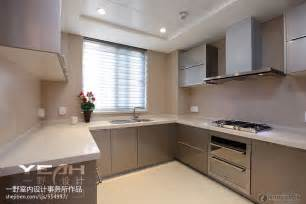 u shaped kitchen cabinets effect picture of recent u shaped kitchen cabinets kitchen