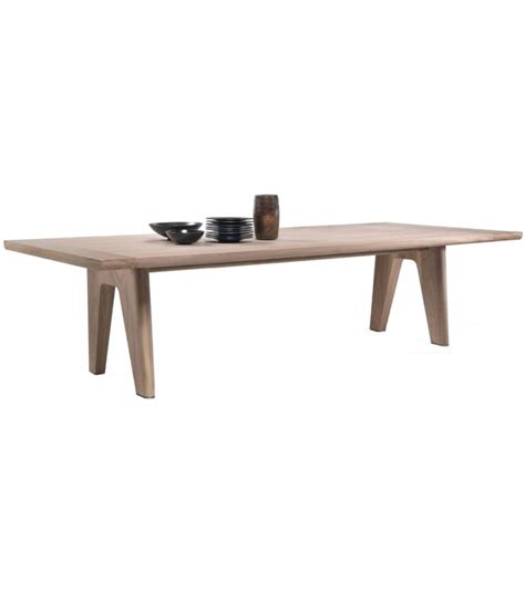flexform tavoli monreale flexform tavolo milia shop