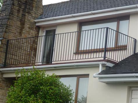 barandillas de balcones barandillas para balcones y terrazas