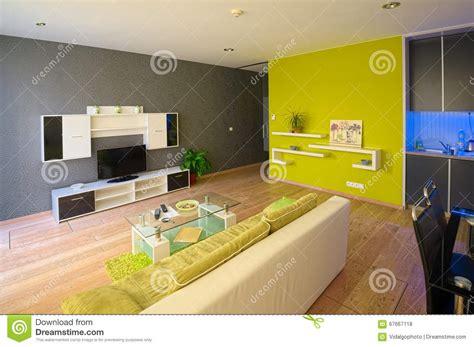 appartamenti moderni appartamenti moderni fotografia stock immagine di