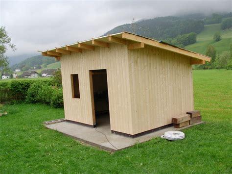 Gartenhaus Selber Bauen Anleitung Kostenlos 6502 by Luxus Gartenhaus Selber Bauen Anleitung Kostenlos