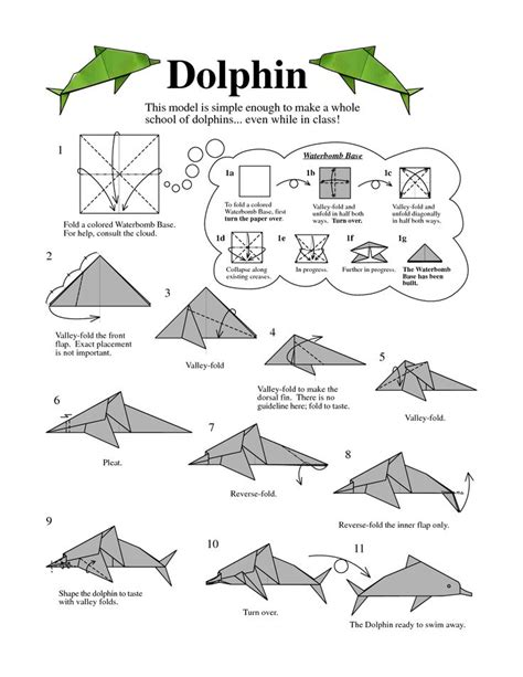 Free Origami - free coloring pages 17 best ideas about origami