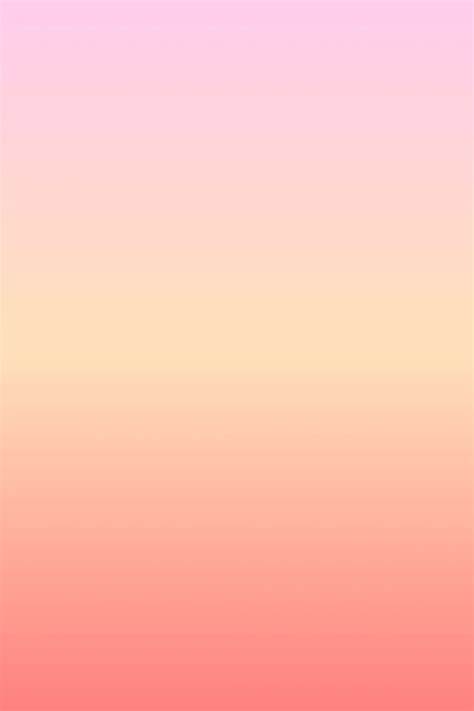 ombre backgrounds ombre