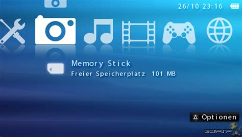 theme psp xmb cxmb 3 71 gt 6 39 go psp forum news sulle console sony