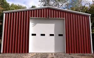 price per square foot to build a house by zip code metal building cost per square foot general steel