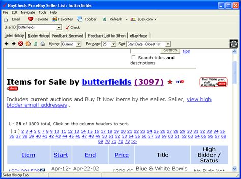 ebay user search download ebay feedback generator symbols software merlin