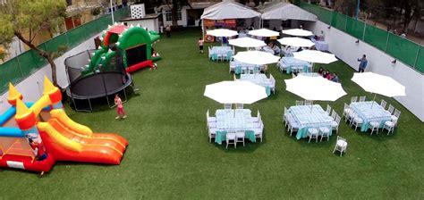 fiestas infantiles salones jardines para fiestas juegos infantiles para jardin de fiestas id 233 es de design