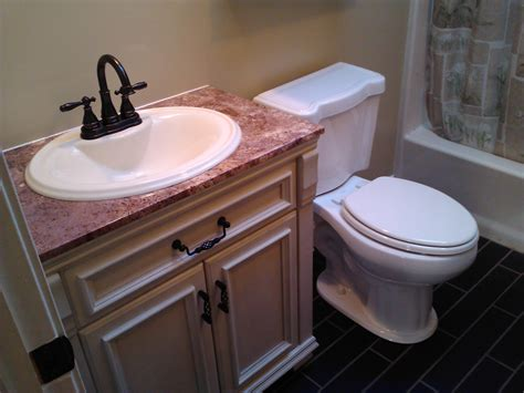 Small Bathroom Remodel Ideas Pinterest by Tiny Bathroom Remodel Bathroom Remodel Bathroom Cabinets