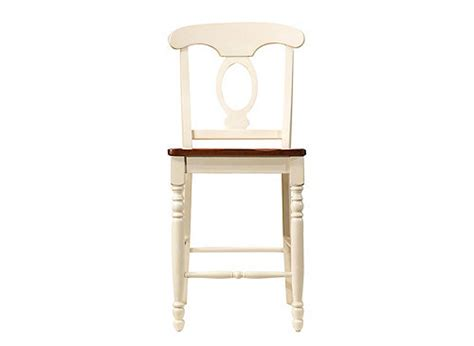 Raymour And Flanigan Counter Stools by Kenton Ii Counter Stool Counter Stools Raymour And