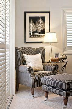 highgate house interior design 1000 ideas about executive office decor on pinterest executive office executive