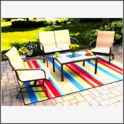 outdoor rugs patios outdoor patio rugs clearance page home design