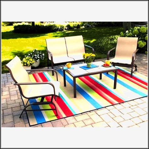 outdoor patio rugs ikea outdoor patio rugs ikea patios home design ideas 4kypzxvdoq1624
