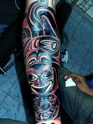 tattoo gallery adelaide 100 s of australian tattoo design ideas pictures gallery