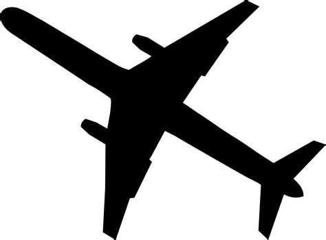 airplane clipart free airplane snow cliparts free clip free