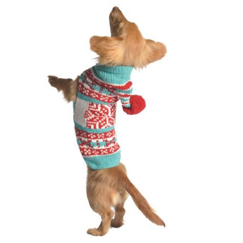 peppermint for dogs peppermint hoodie sweater chilly sweaters