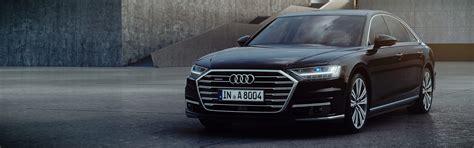 Audi Gebrauchtwagen Deutschland by A8 Gt Audi Deutschland
