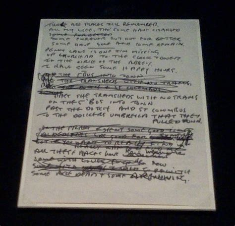 john lennon biography summary file original lyrics to john lennon s in my life jpg