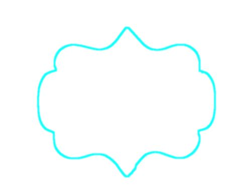 lip shaped license plate frame cookie caster customize your own cookie cutter in a minute