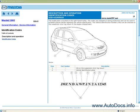 best auto repair manual 2003 mazda b series interior lighting mazda 2 repair manual best cars modified dur a flex