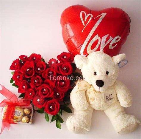 imagenes de regalos amor y amistad detalles del dia del amor y la amistad imagui