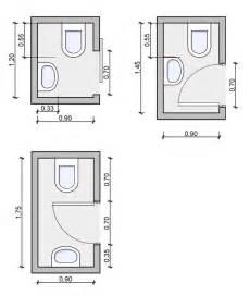 Half bath floorplan powder room floorplan