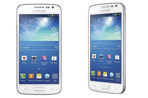 pattern unlock samsung galaxy s2 how to bypass galaxy s3 s4 lock screen security
