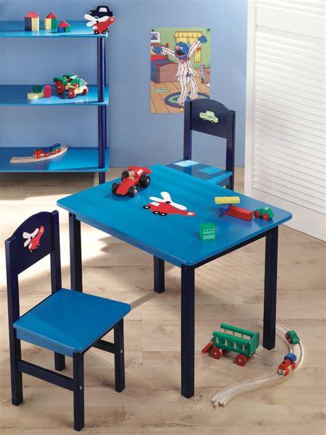 tavolini e sedie per bambini tavolini e sedie per bambini homehome